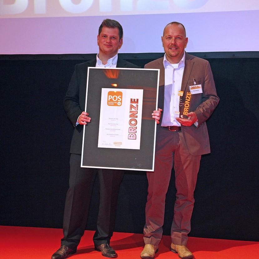 20131205_POSMA_Award