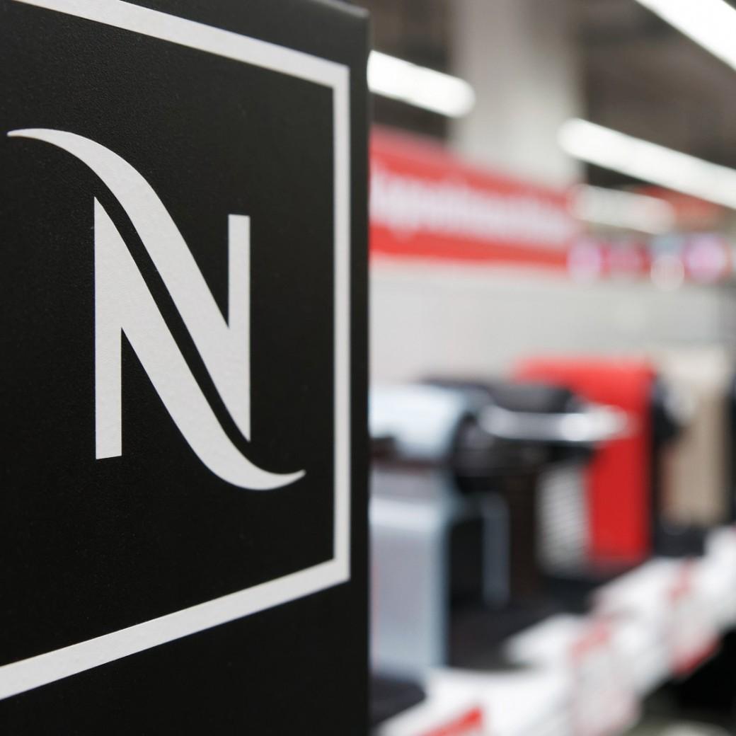 STEIN-Sales-Promotion-Nespresso