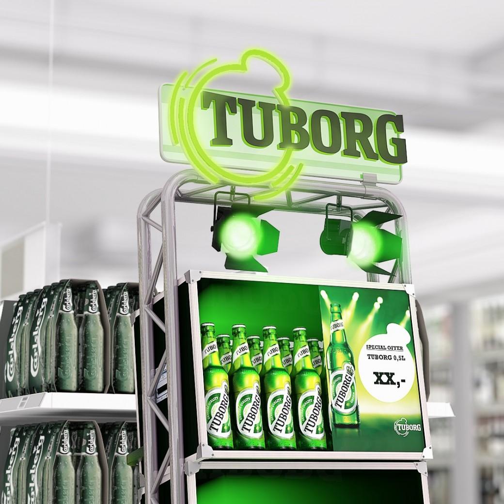 STEIN-Verkaufsfoerderung-Tuborg-Dark-Market