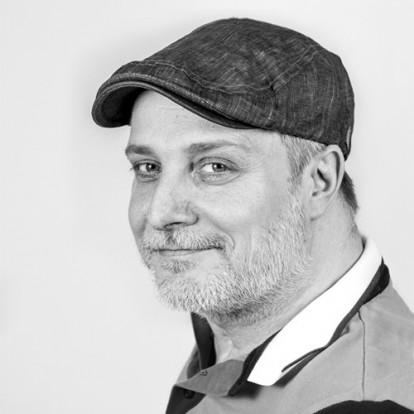 Fabian Seibel