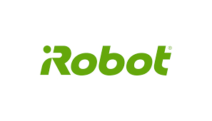STEIN gewinnt iRobot und Velux als Neukunden