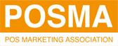 logo_posma