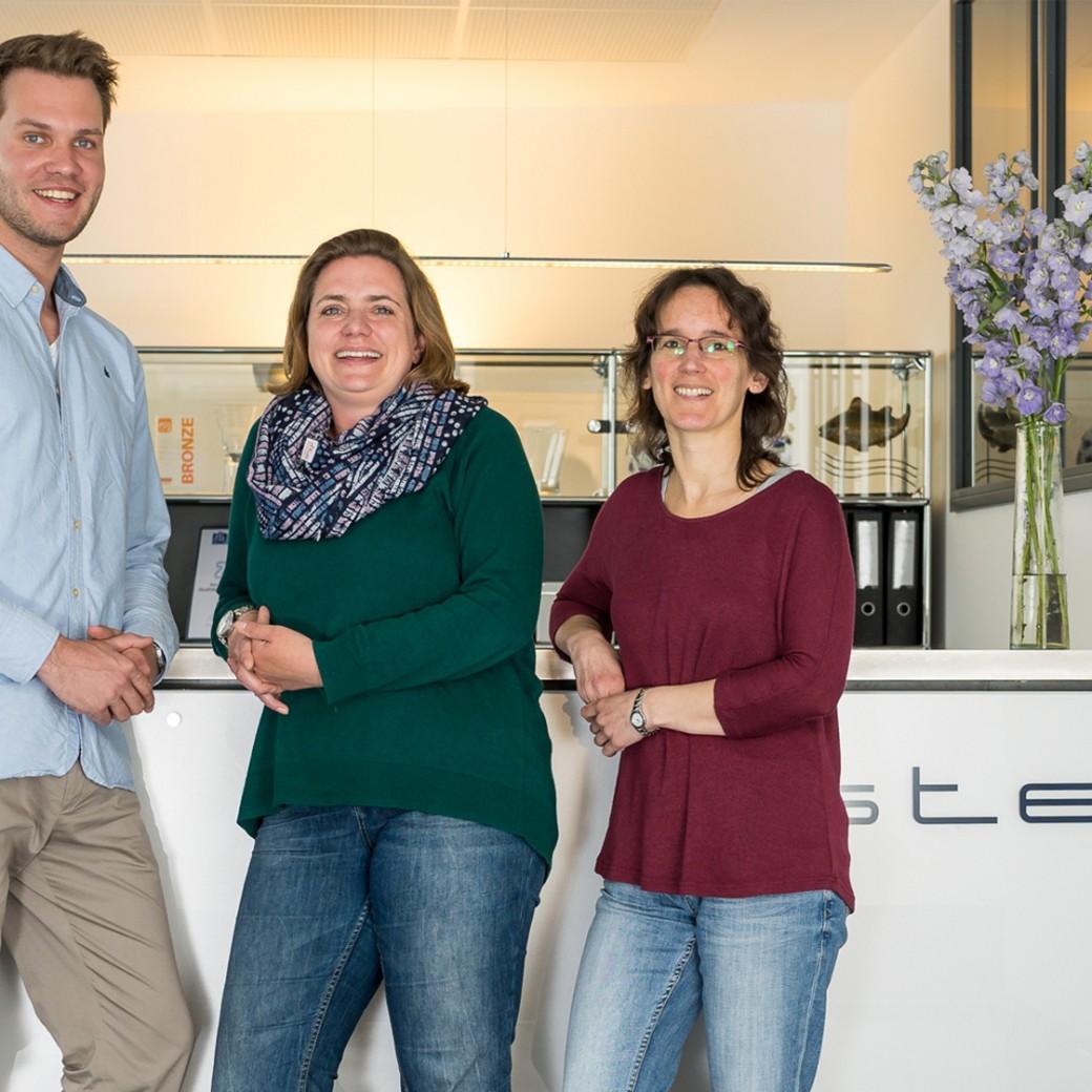 Stein-News-neue-Mitarbeiter-juni-2015-2